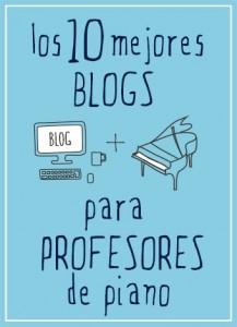 blogs-para-profesores-de-piano-v