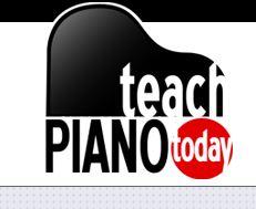 blog de teachpiano para profesores de piano