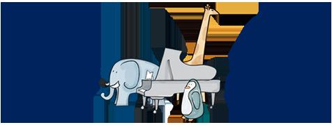 Me gusta el piano