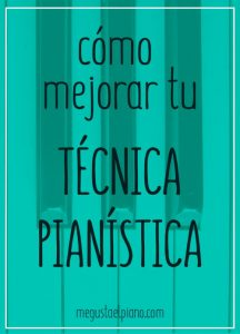 tecnica-pianistica-V