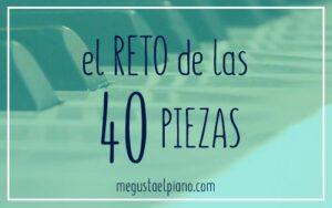 piano-40-reto-40-pezas-h